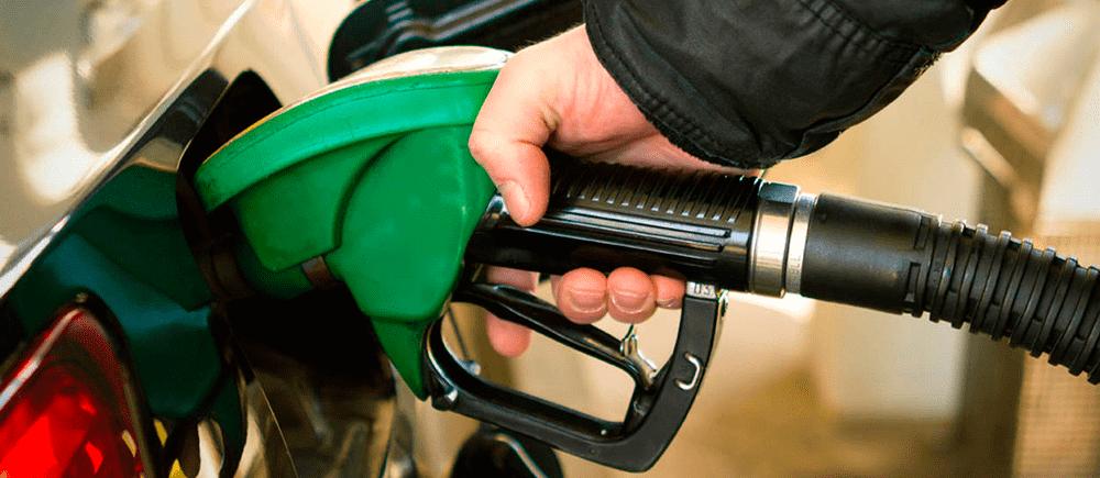 Cambiarán precios de la gasolina diario