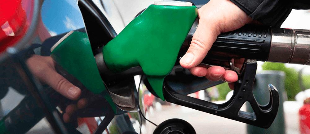 denuncias contra gasolineras