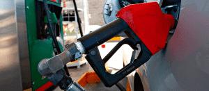 Precio de las gasolinas
