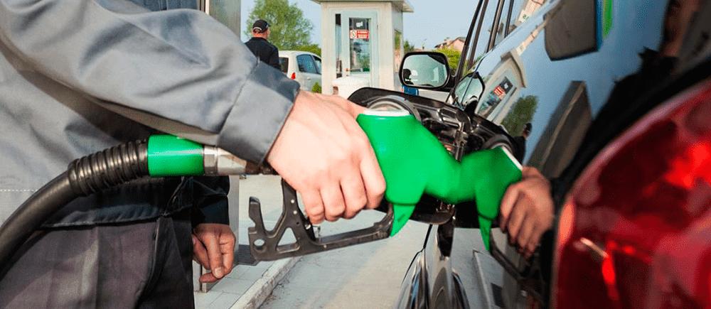 precios del combustible 100317