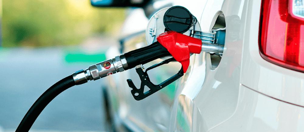 precio de la gasolina 02 marzo