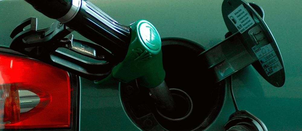 precio de las gasolinas 24 marzo 2017