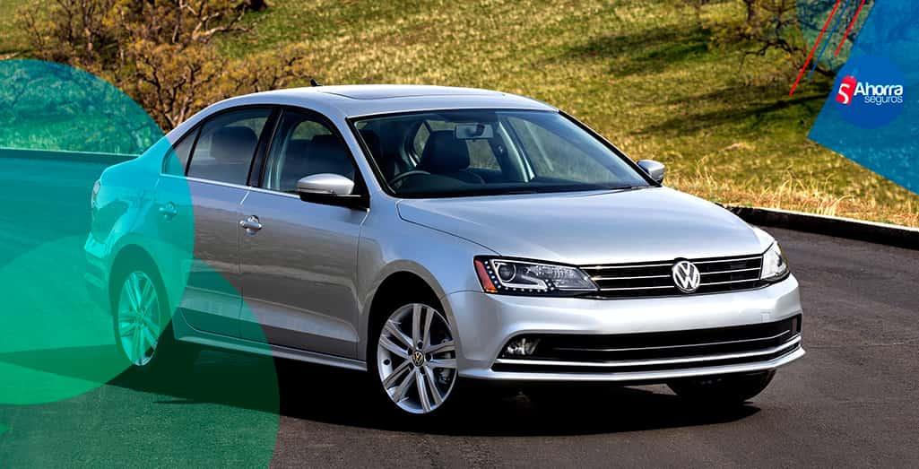 autos más seguros que se venden en México