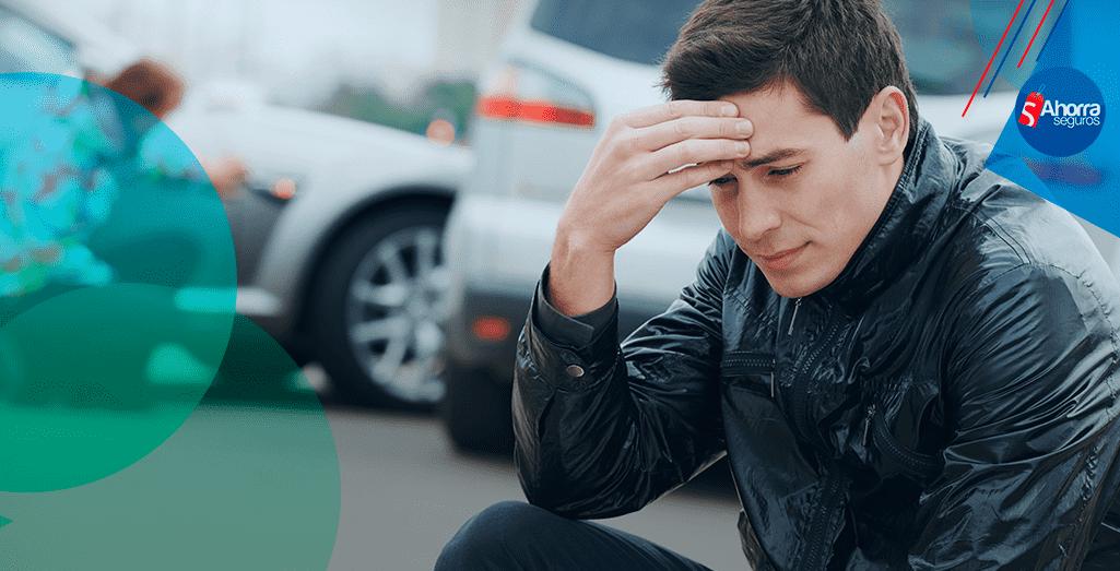seguros de autos en México