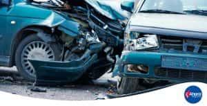 accidentes viales CDMX