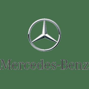 Seguros Mercedes Benz