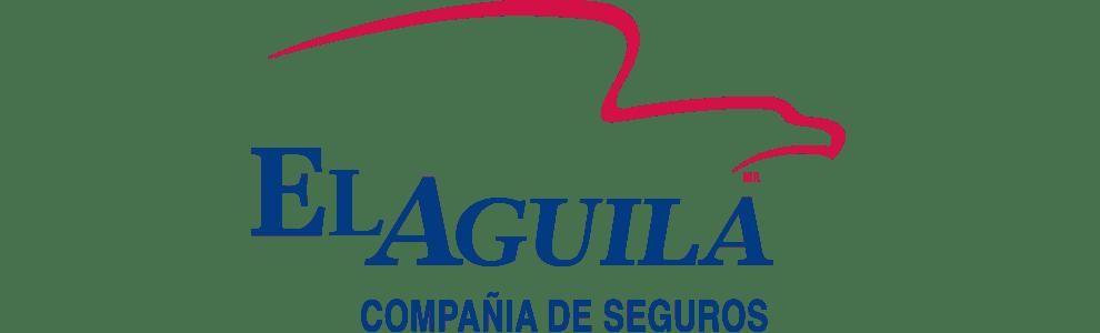 Aseguradora El Aguila
