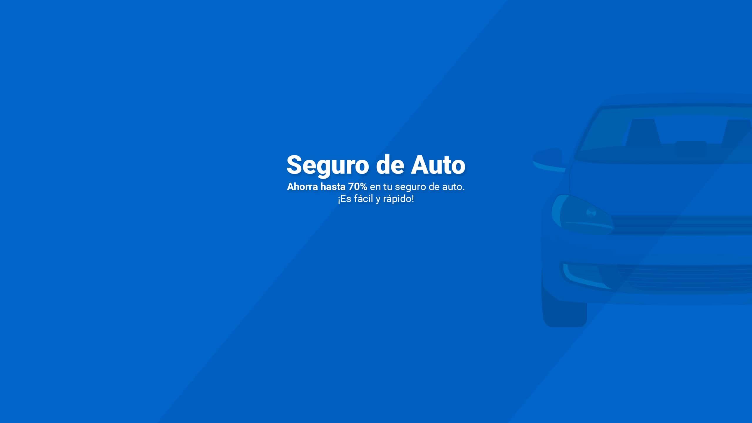 Aseguradoras en mexico gnp axa aba hdi qualitas autos post for Oficina qualitas auto barcelona