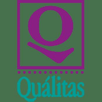 aseguradora-qualitas