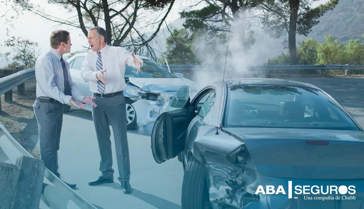 Seguros de autos ABA