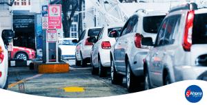 Verificación Vehicular 2018