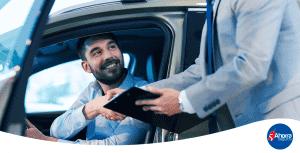 coberturas en seguros de autos