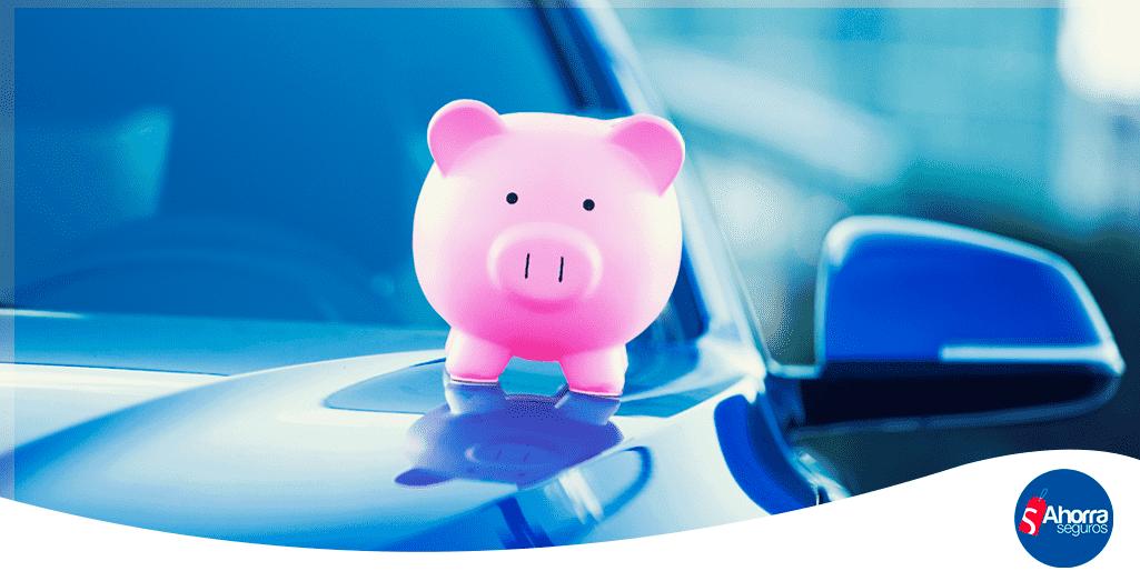 precio del seguro de auto