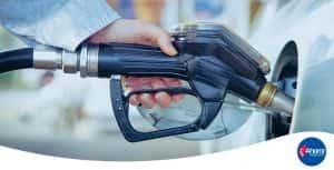 Rendimiento de Gasolina