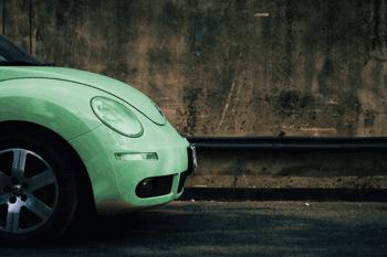 carmatch autos