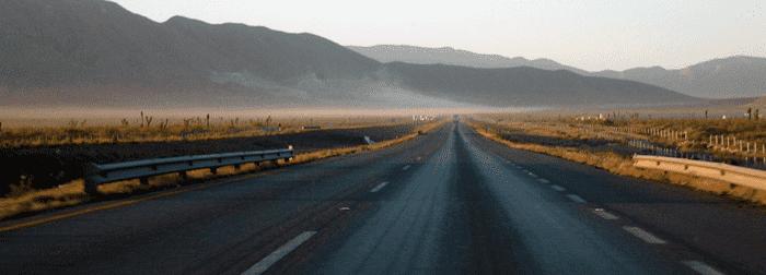 Seguros para autos en Monterrey