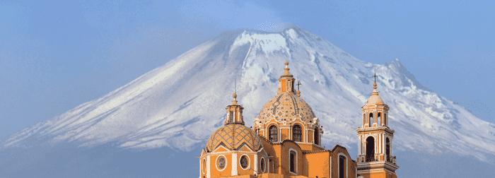 seguros de autos en Puebla