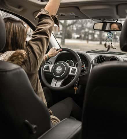autocompara seguros de auto