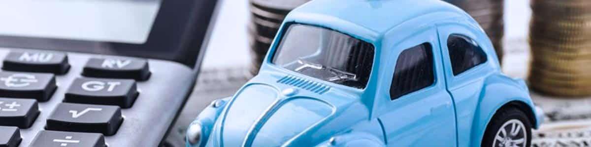 calculadora de seguros de autos