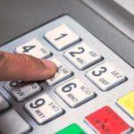 pagar seguro en cajero automatico