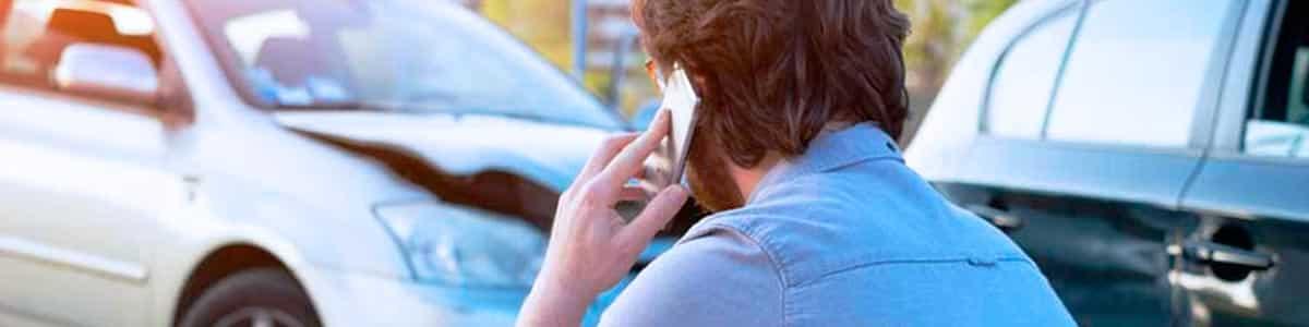 seguro de auto no renueva o rechaza