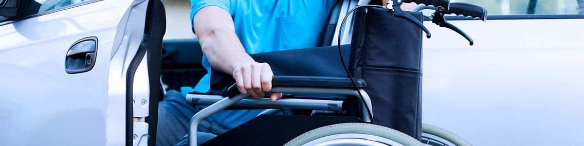 seguros de autos para discapacitados