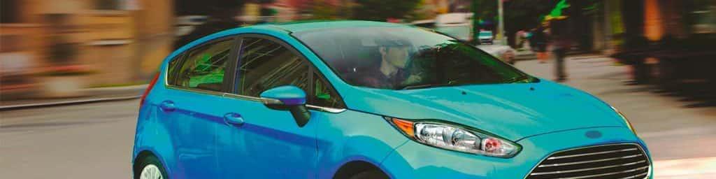 Autos Hatchback