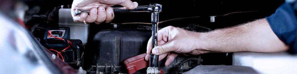 Seguro de Garantía Mecánica ¿Qué cubre en mi seguro de auto?