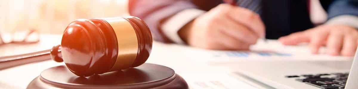 Qué es la Asistencia Jurídica