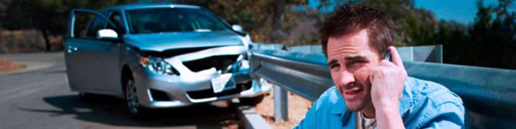 ¿Qué es el seguro de daños materiales?