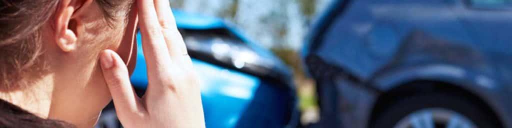 ¿Qué cubren los Seguros para autos?