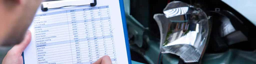 ¿Que contiene una Póliza de Seguros para Autos?