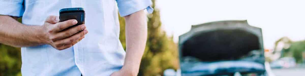 El seguro de auto cubre si el otro conductor anda sin cobertura ¿El Seguro cubre si el...