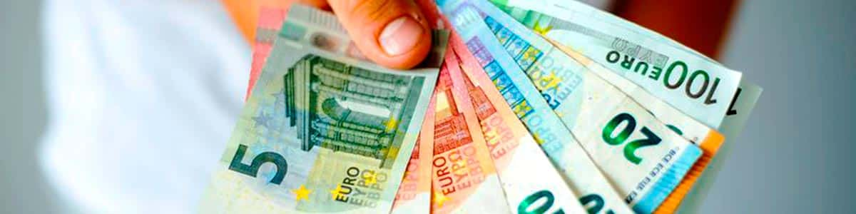 Euro en Seguros