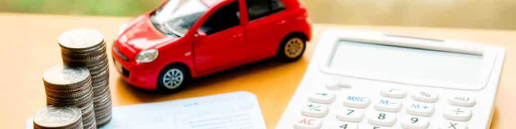 Profeco y el seguro de auto