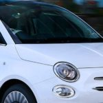 autos compactos