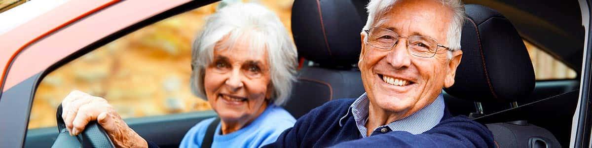 seguros para adultos mayores