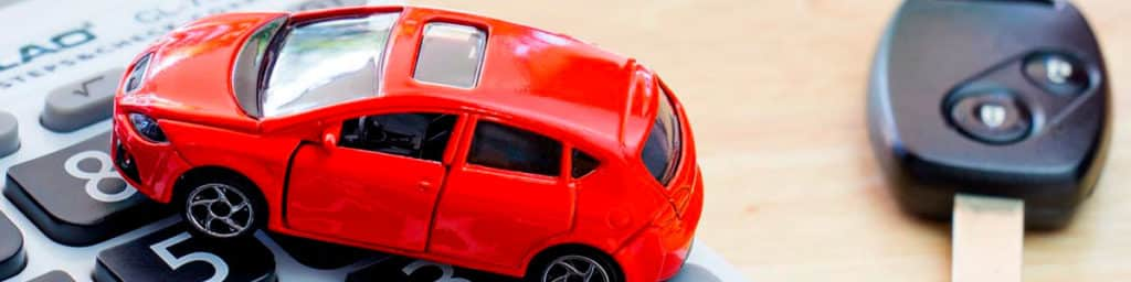 ¿El Seguro de Auto sirve como Deducción de Impuestos?