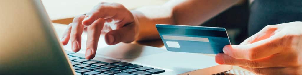 Seguro de Auto a crédito