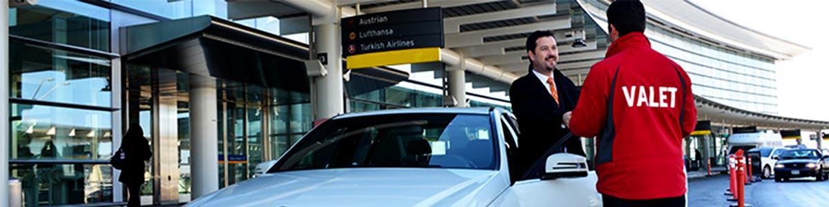 ¿Los Valet Parking cubren daños ocasionados a tu auto?