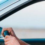 Autos Reynosa, ¿qué seguro contratar?