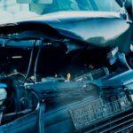Seguro de Autos contra daños a Bienes Públicos