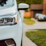 Mejores Aseguradoras de autos