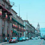 Seguro de Auto Obligatorio en México