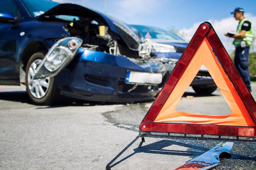 cancelar poliza de seguro mapfre