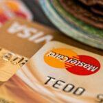 ana seguros pago en línea