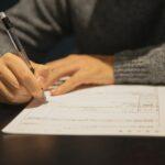 qué requisitos tiene Afirme para renovar seguro