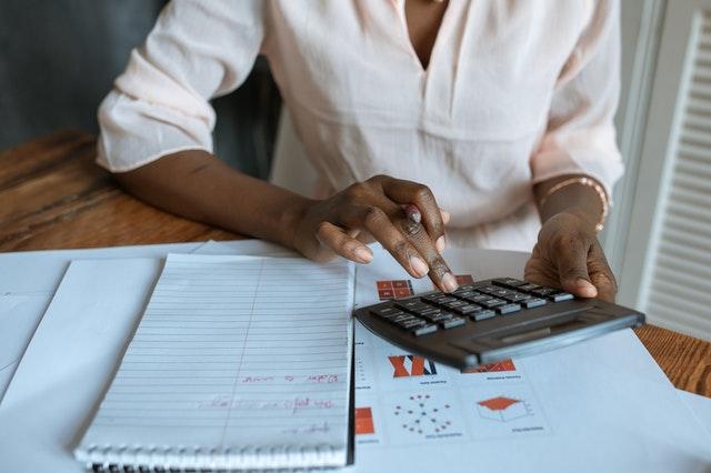 seguros inbursa facturación electronica