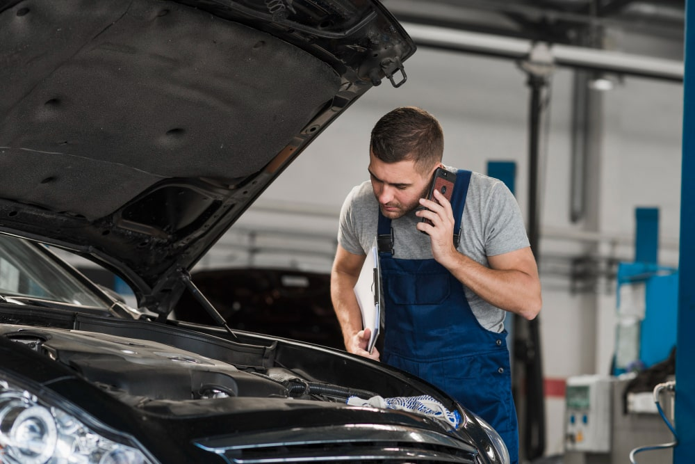 subastas de autos aba seguros