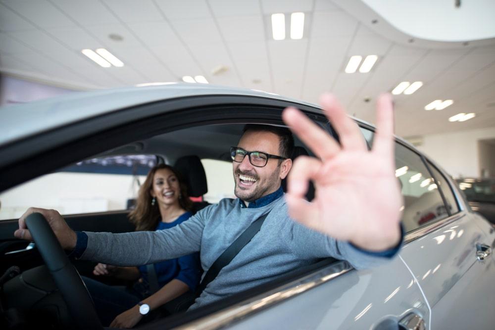 seguro de auto por mes